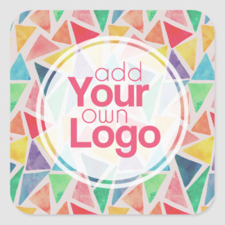 Create Your Own Event and Occasion | Sticker Seal