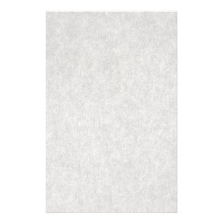 Create your own | Furry grey fabric Stationery