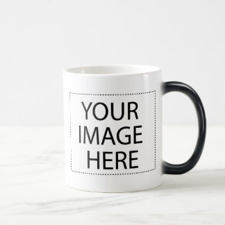 ♪♫♪ Create Your Own Gifts ~ Customize Blank Mug