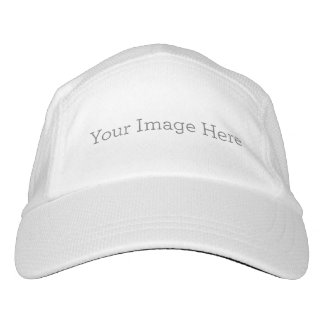 Create Your Own Headsweats Hat
