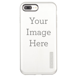 Create Your Own Incipio DualPro Shine iPhone 8 Plus/7 Plus Case