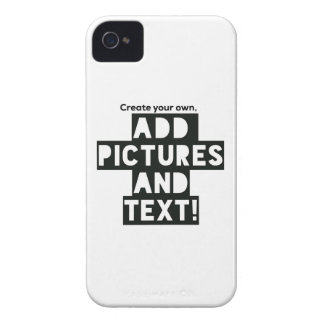 Create your own iPhone 4 Case-Mate case