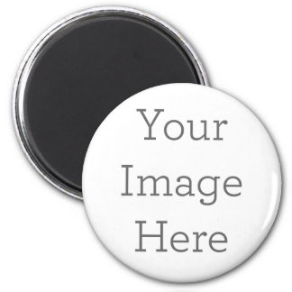 Create Your Own Magnet