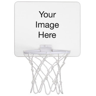 Create Your Own Mini Basketball Goal Mini Basketball Hoop