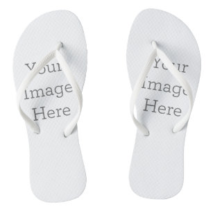 ffcd0f997dbcf1 Create Your Own Pair of Flip Flops
