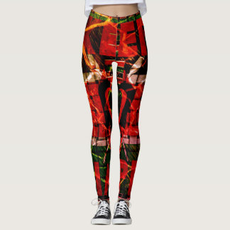 Create Your Own pants of fire beautiful amazing