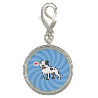 Create Your Own Pet Charms