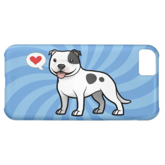 Create Your Own Pet Cover For iPhone 5C