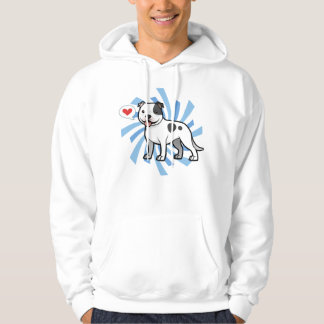 Create Your Own Pet Hoodie