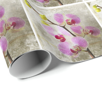 Create Your Own Photo Gift Wrap