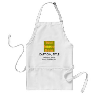 create-your-own-picture-two-captions01 aprons