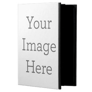 Create Your Own Powis iPad Air 2 Case