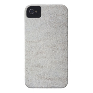 Create your own | Sand texture photo Case-Mate iPhone 4 Cases