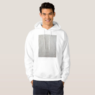 Create your own | Sand texture photo Hoodie