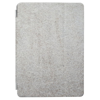 Create your own | Sand texture photo iPad Air Cover