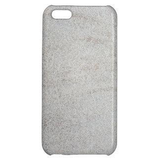 Create your own | Sand texture photo iPhone 5C Covers