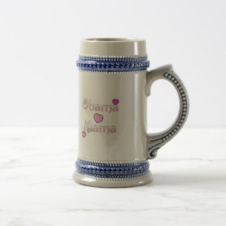 CREATE YOUR OWN SENSATIONAL COFFEE MUG