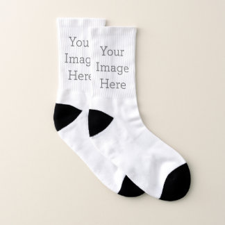 Create Your Own Socks