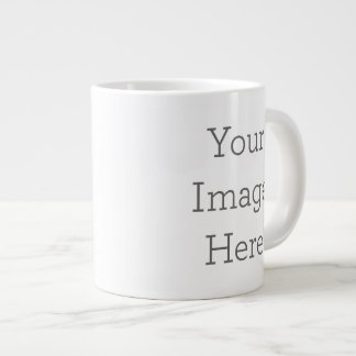 Create Your Own Specialty Mug
