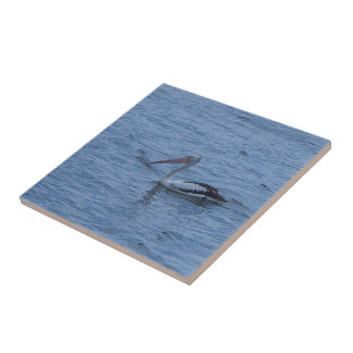 Create your own square tile -  Pelican