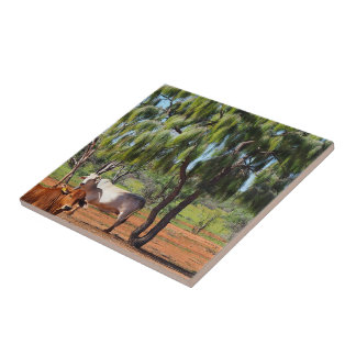 Create your own square tile -  Waddi trees