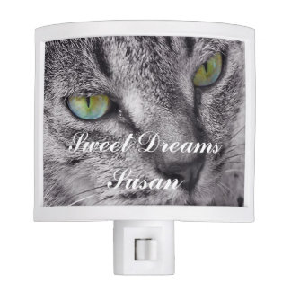 Create your own sweet dreams night light
