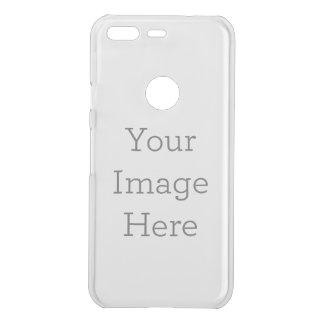 Create Your Own Uncommon Google Pixel Case