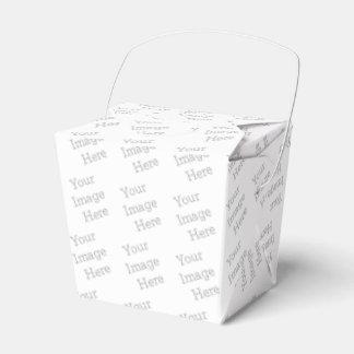 Make Your Own Wedding Gift Box : Favor Boxes Wedding Favor Box Designs