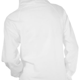 Create Your Own Women s American Apparel Pullover