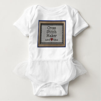 Created by you! baby bodysuit