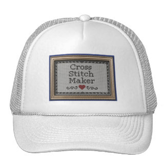 Created by you! trucker hat