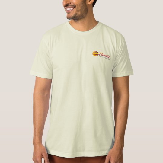 Creating our world T-Shirt