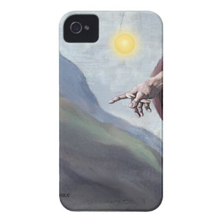 Creation - add your pet Case-Mate iPhone 4 cases