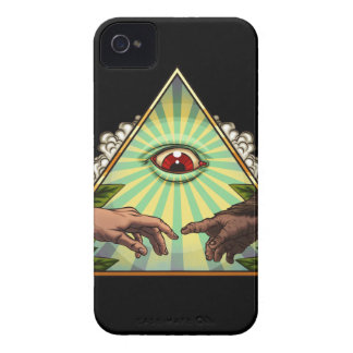 Creation iPhone 4 Covers