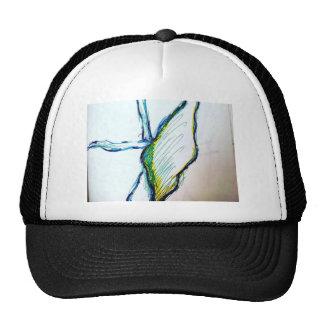 Creation is Liberation Trucker Hat