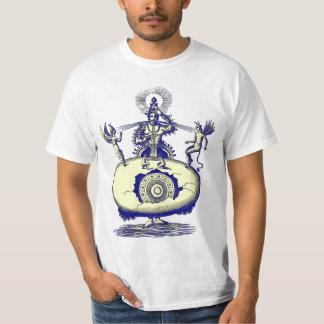 Creation Myth T-Shirt
