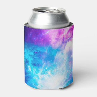 Creation's Heaven Can Cooler
