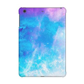 Creation's Heaven iPad Mini Retina Covers