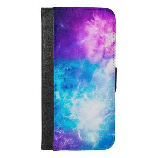 Creation's Heaven iPhone 6/6s Plus Wallet Case