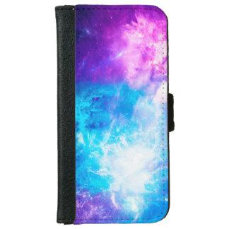 Creation's Heaven iPhone 6 Wallet Case