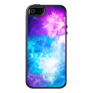 Creation's Heaven OtterBox iPhone 5/5s/SE Case