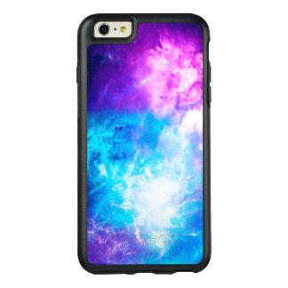 Creation's Heaven OtterBox iPhone 6/6s Plus Case