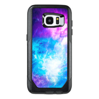 Creation's Heaven OtterBox Samsung Galaxy S7 Edge Case