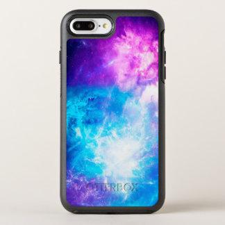 Creation's Heaven OtterBox Symmetry iPhone 8 Plus/7 Plus Case