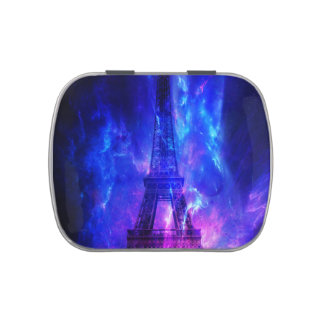 Creation's Heaven Paris Amethyst Dreams