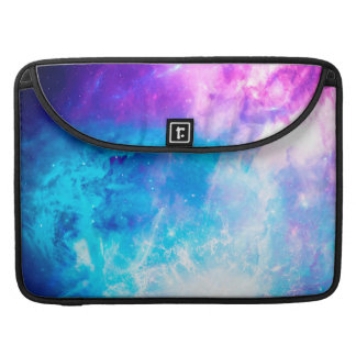 Creation's Heaven Sleeve For MacBook Pro