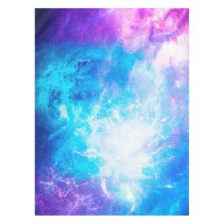 Creation's Heaven Tablecloth