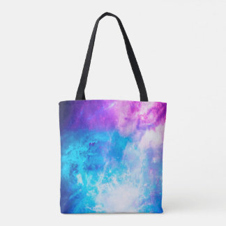 Creation's Heaven Tote Bag