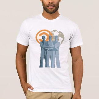 Creative Commies T-Shirt