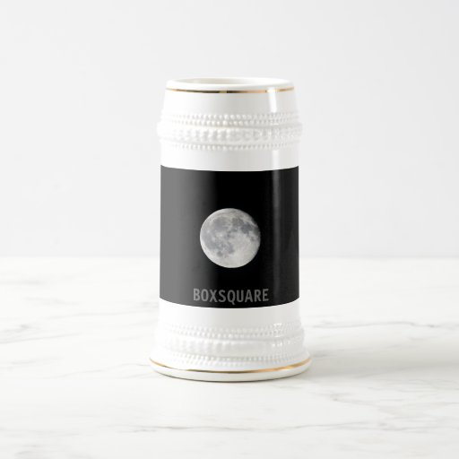 Creative designs coffee mugs